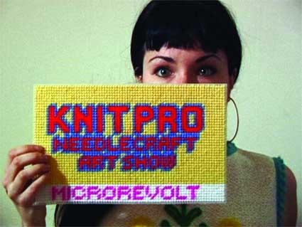 KnitPro_3