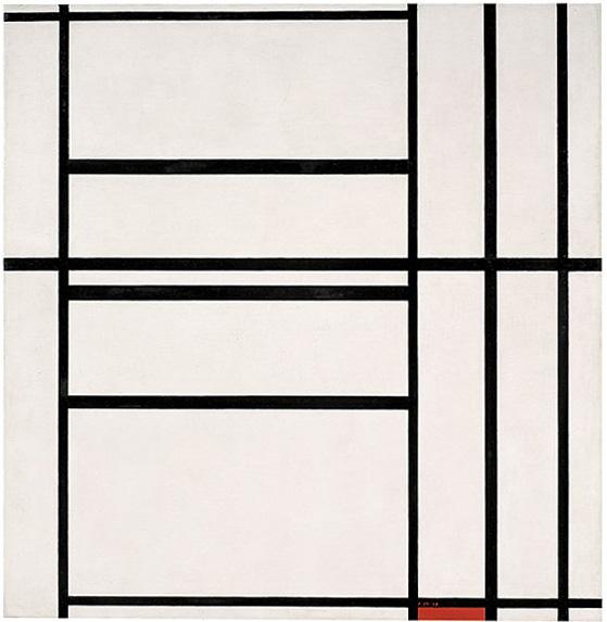 PeggyGuggenheim_Mondrian