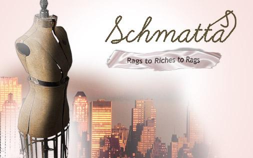 Schmatta01