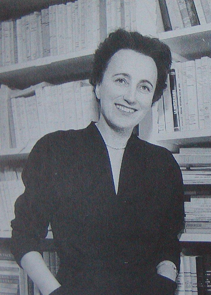 DominiqueAury