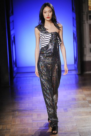 20df92736d The endless life of Haute Couture  Alexis Mabille
