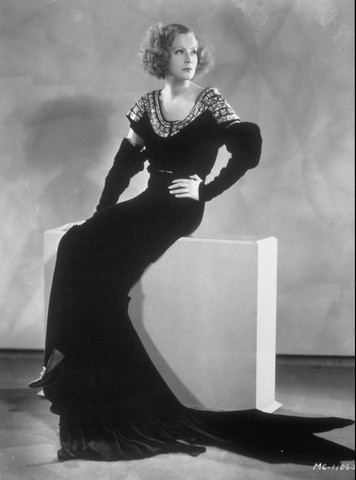 Garbo_byClarenceSinclairBull_Inspiration1931