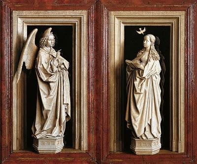 Van eyck diptych madrid