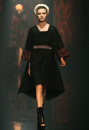 modern renaissance fashion
