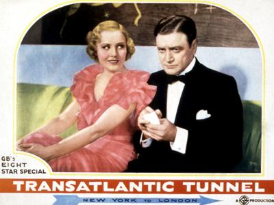 TheTransatlanticTunnel_3