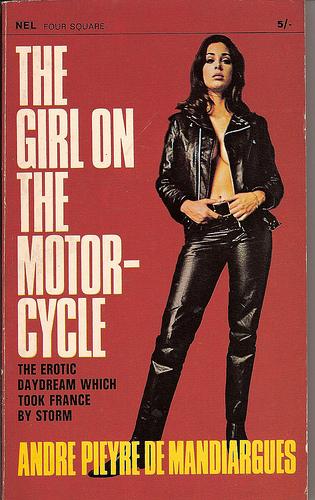 TheGirlontheMotorcycle_cover