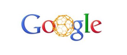 Fullerene_google