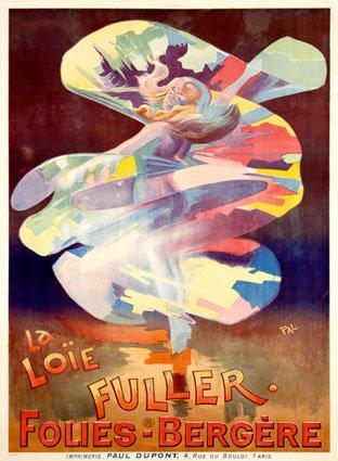 Loie_Fuller_Folies_Bergere_02