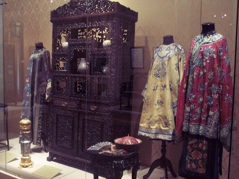 OrientalMuseum_Moscow_byABattista (2)