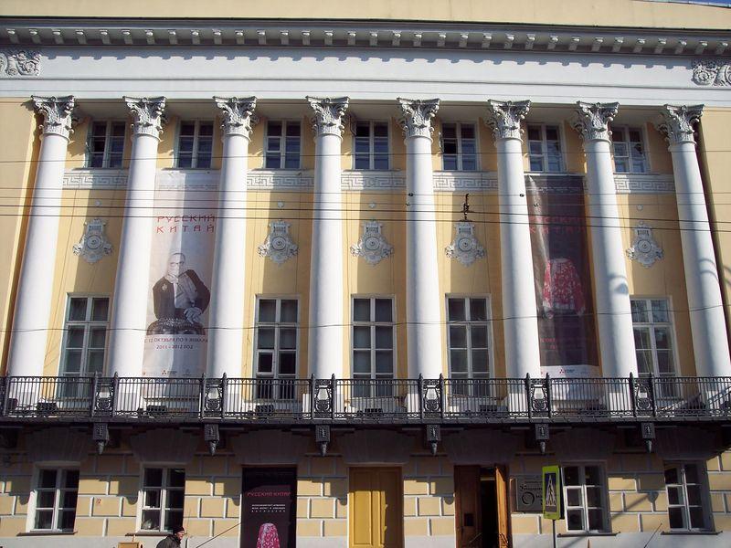 OrientalMuseum_Moscow_byABattista
