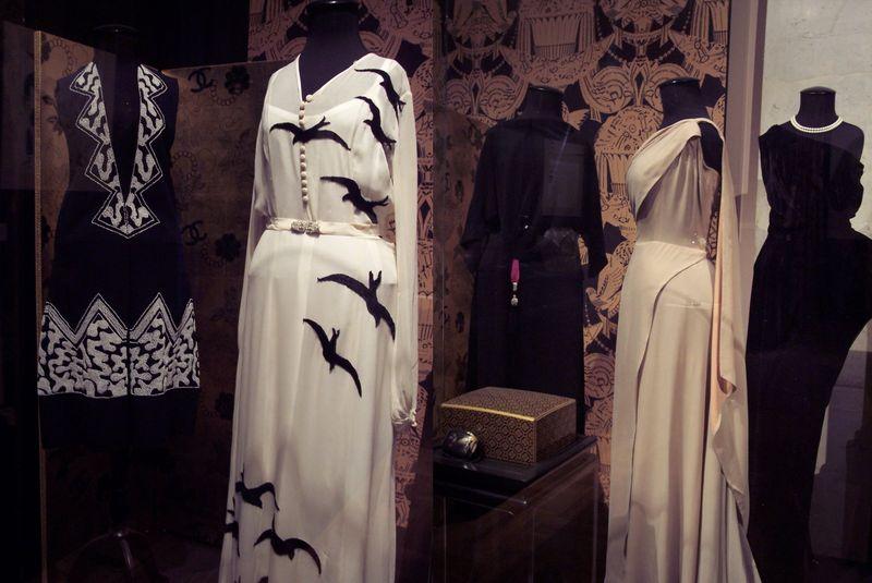 OrientalMuseum_Moscow_EDIT5_byABattista