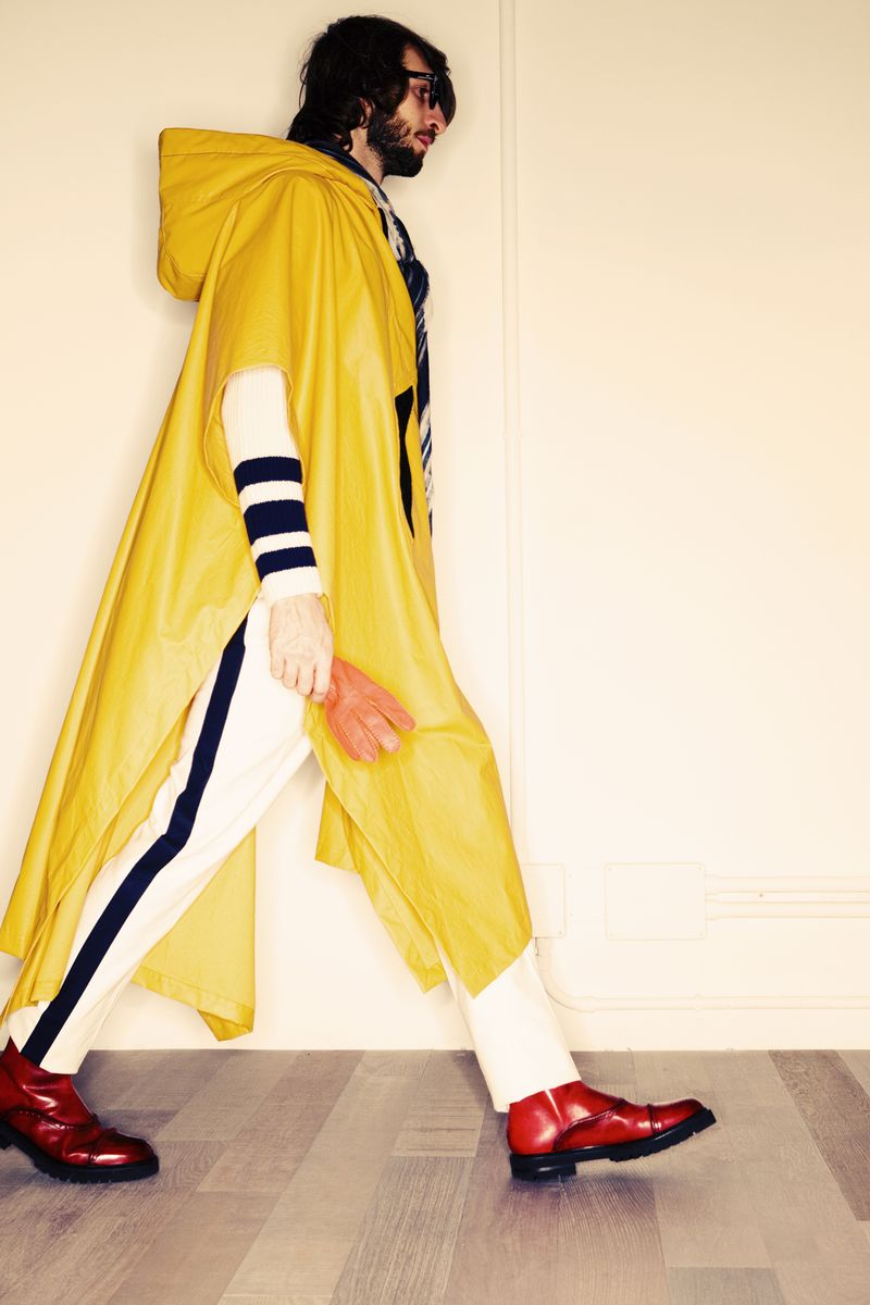 ANDREA POMPILIO_AW1213_32