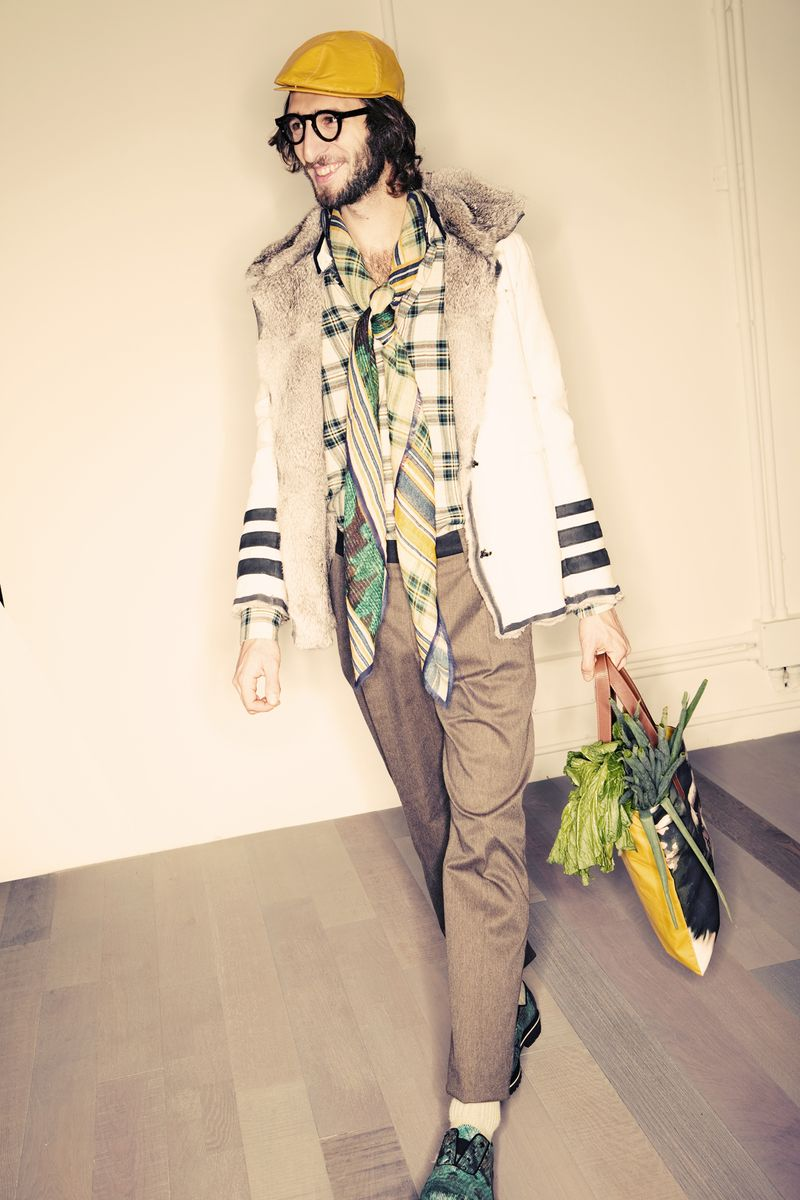 ANDREA POMPILIO_AW1213_29