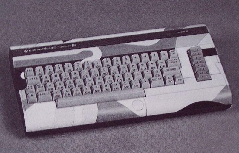AlchimiaCommodore_1985