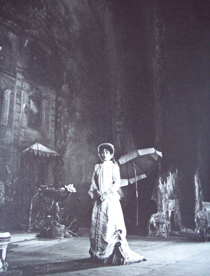 LilaDeNobili_Traviata_Callas_1