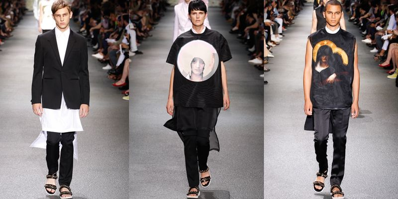 Givenchy_SS13_M_triple_a