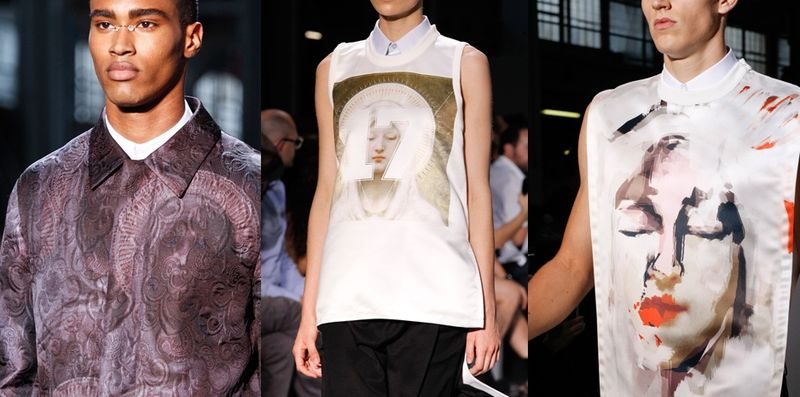 Givenchy_SS13_M_b