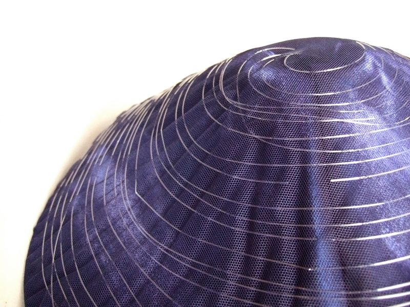 Hat_detail