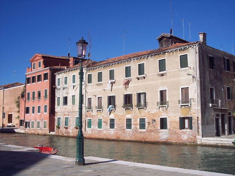 Venice_byAnnaBattista (5)