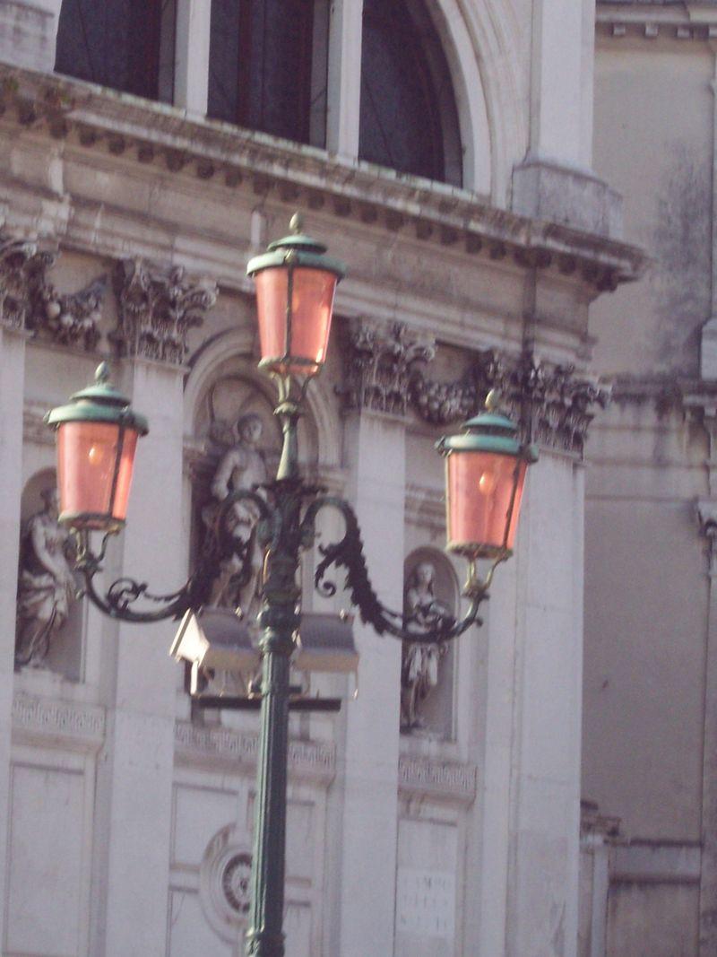 Venice_byAnnaBattista (19)