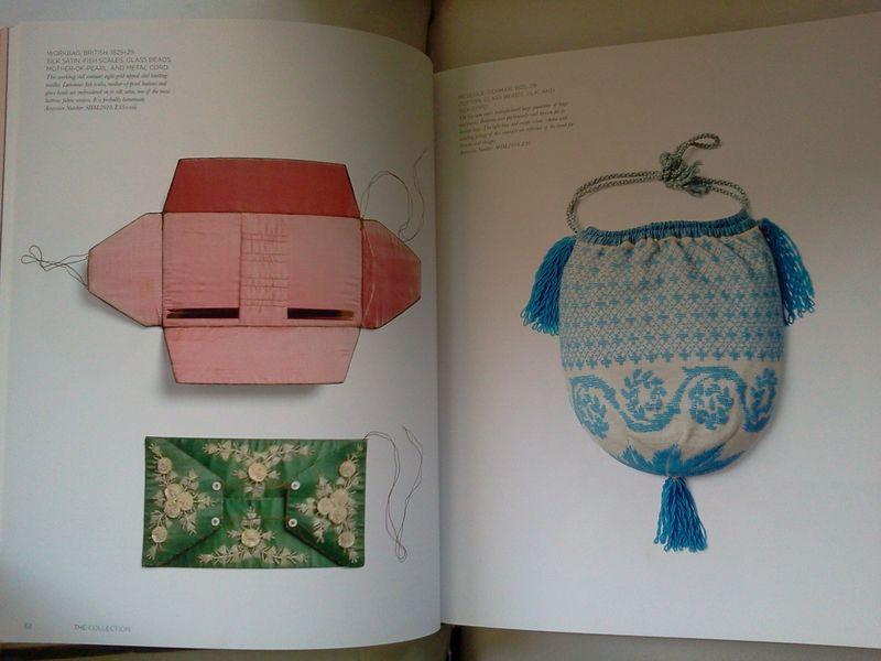 Handbags_Book (17)