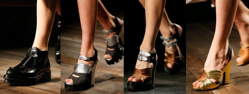 Prada_AW13_shoes
