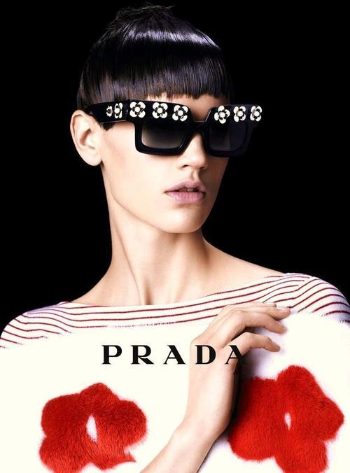 Prada_Ad_3