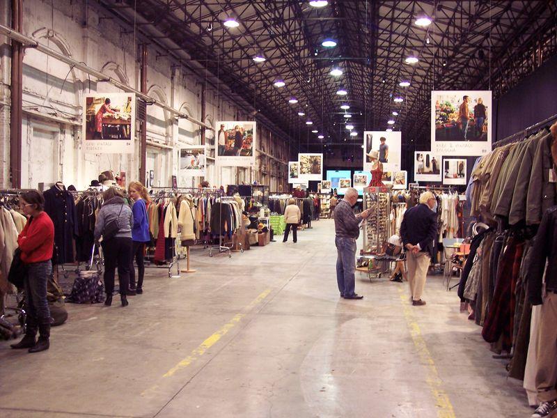 VintageSelection_Jan2012_byAnnaBattista (7)