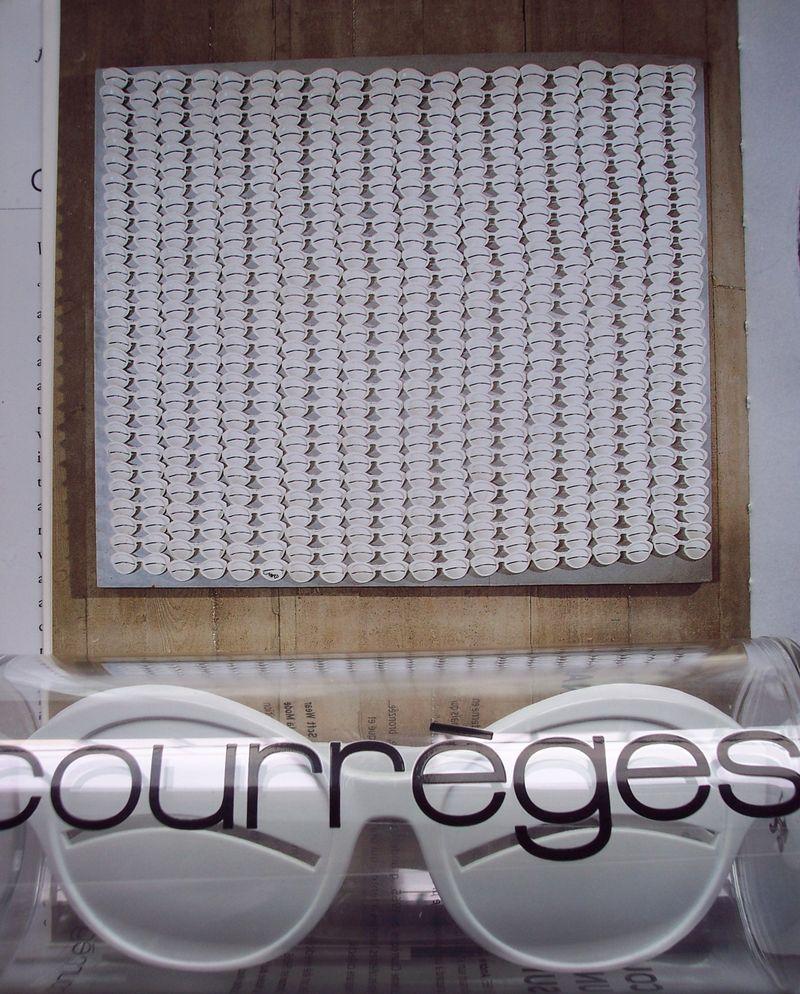 Courreges_Sunglasses_byABattista (11)_edit