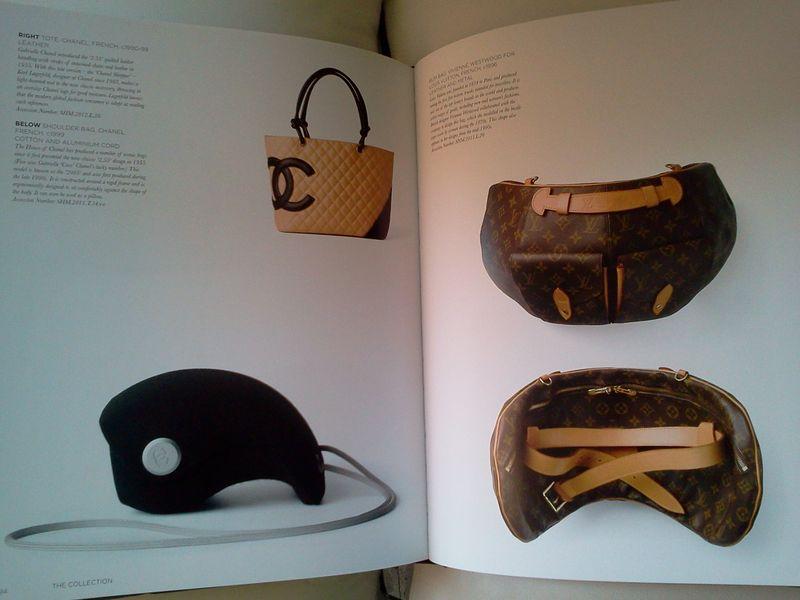 Handbags_Book (99)
