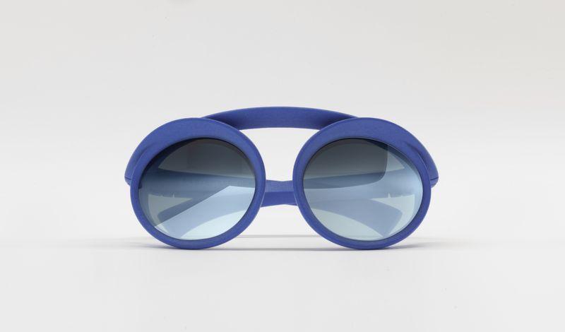 'Archway'-pq eyewear by Ron Arad