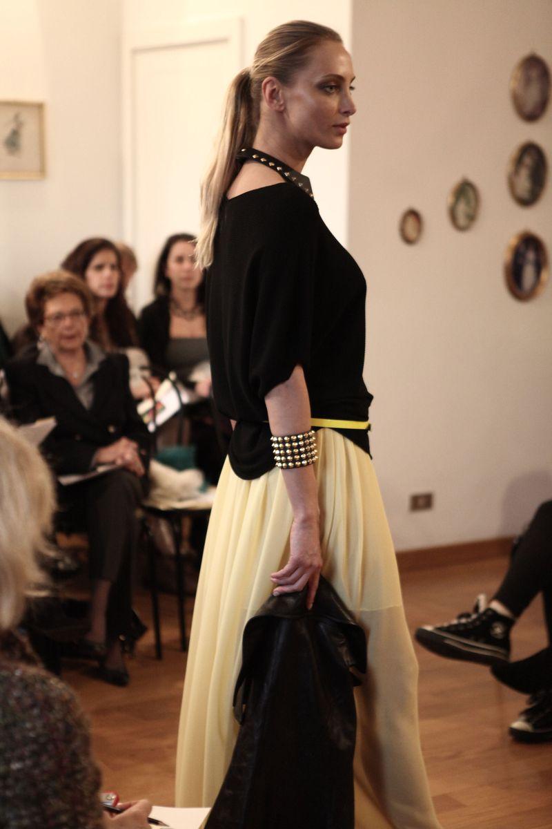 Sfilata_Sangalli_outfit#12_ph_Roberta_Ungaro09