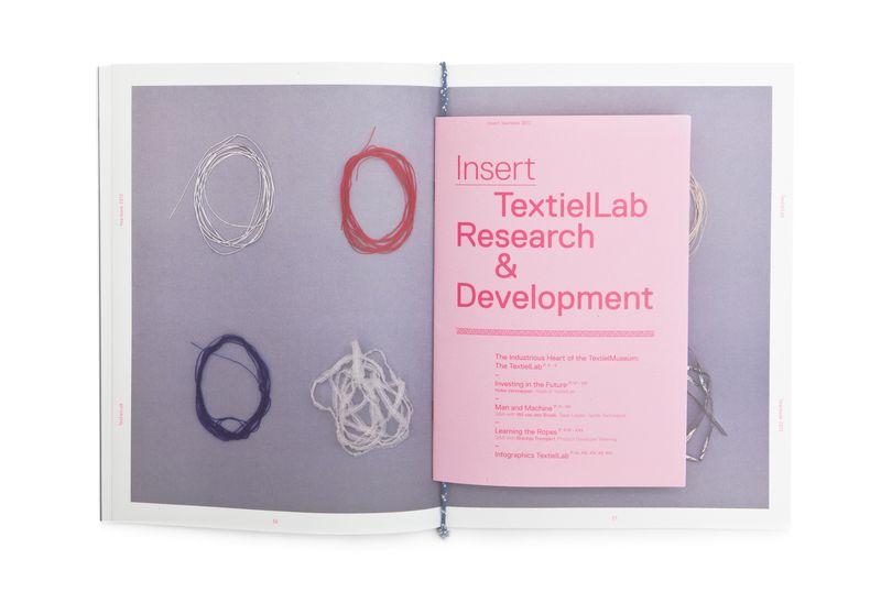 TextielLab_Yearbook_5