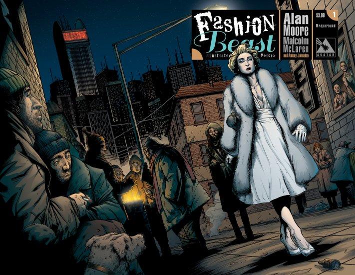 FashionBeast_1