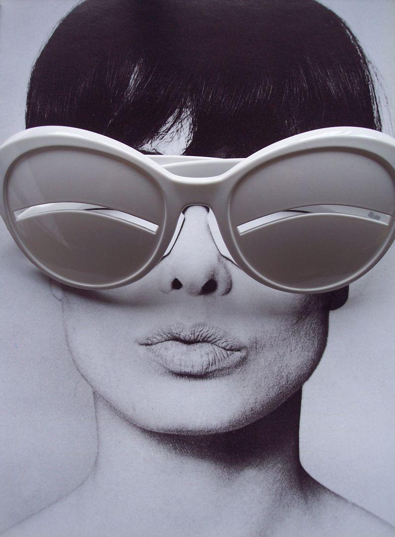 Courreges_Sunglasses_byABattista (7)_edit