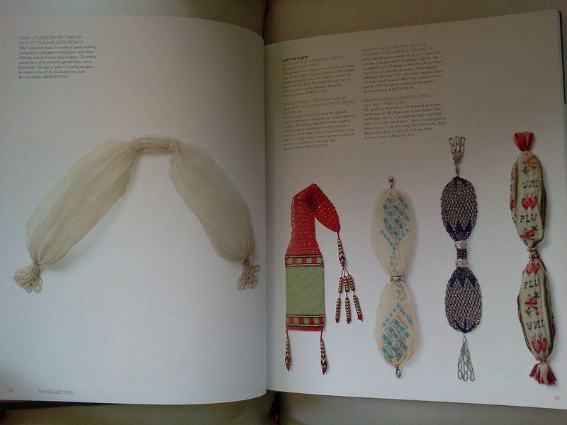 Handbags_Book (14)