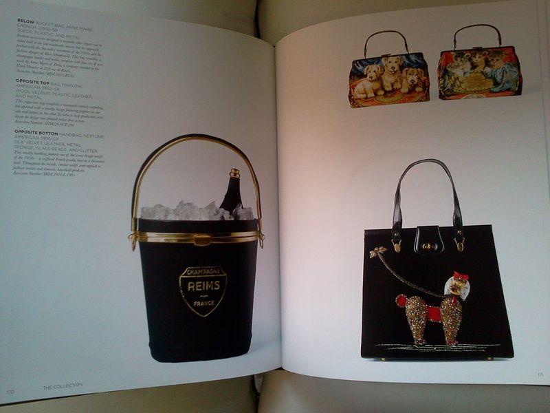 Handbags_Book (85)