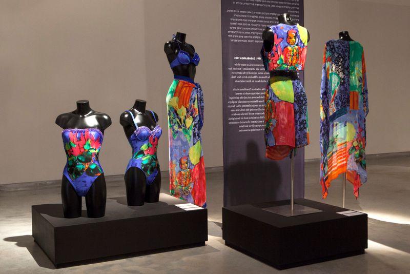 Gotex_exhibition_holon_museum_photo-yael_engelhart_6_edit