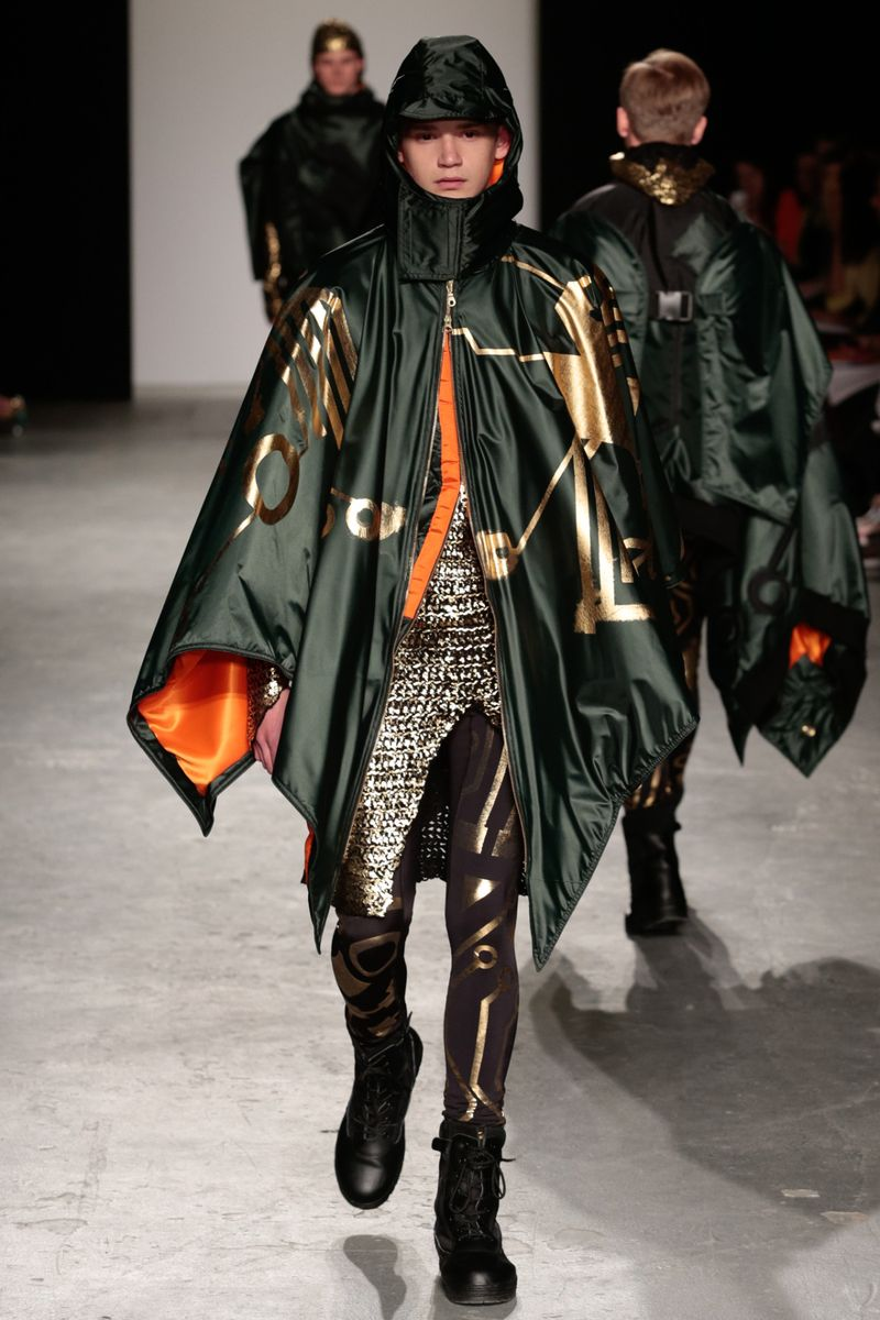 Westminster_fashion_2013_020 dominik chapman-001