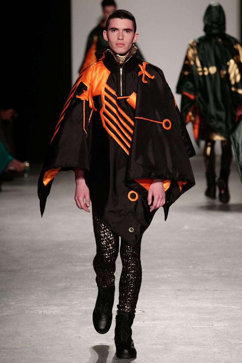 Westminster_fashion_2013_020 dominik chapman-003