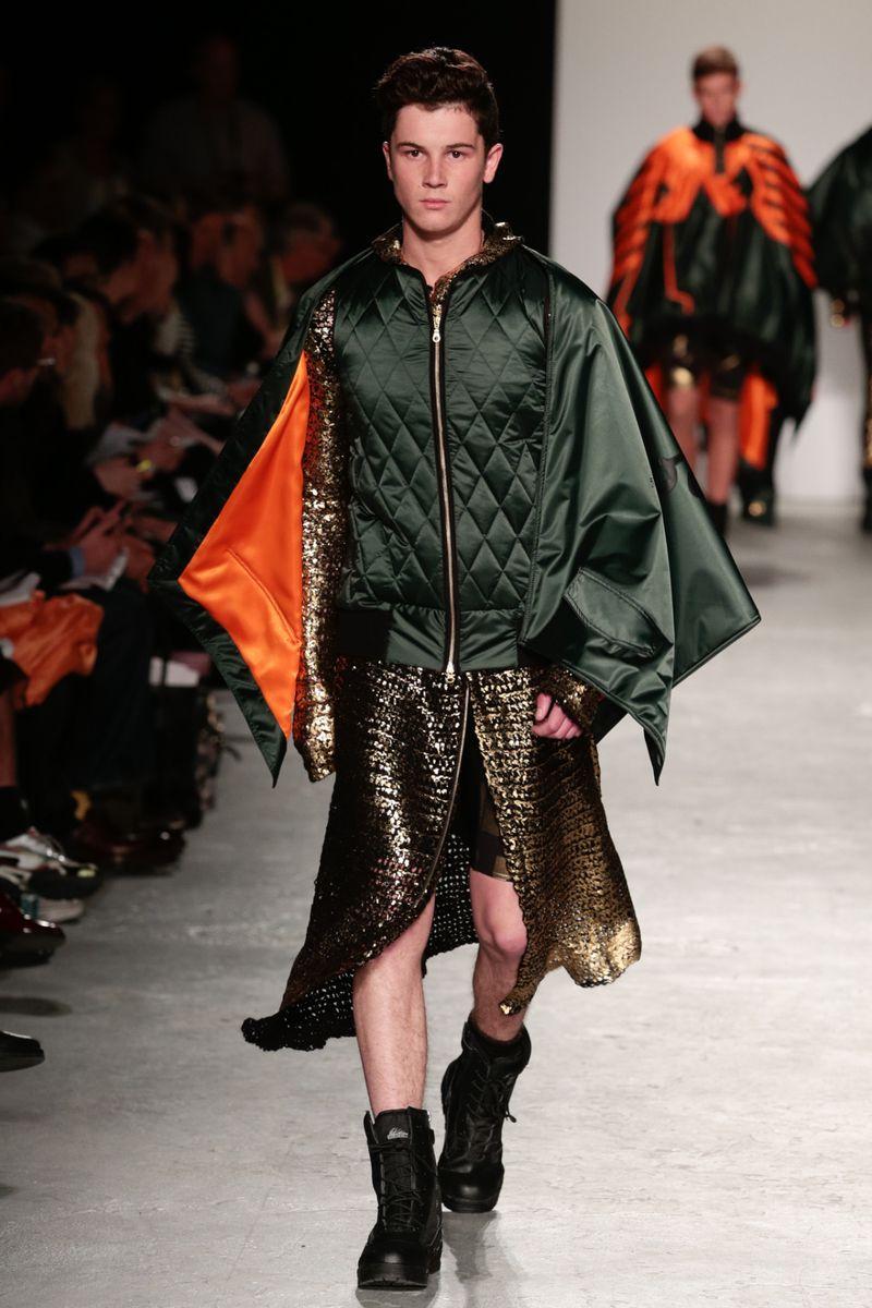 Westminster_fashion_2013_020 dominik chapman-004