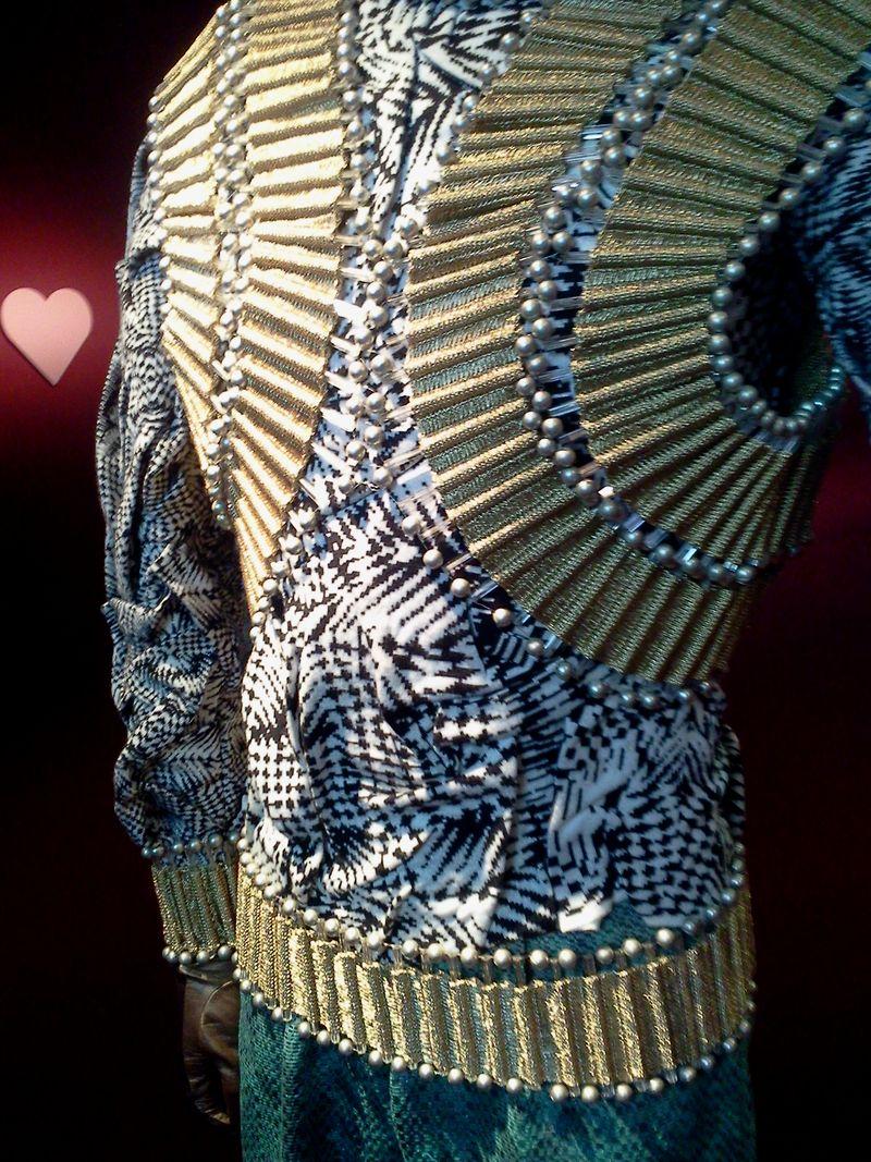 PittiFilati_Love_KnitwearResearchArea_byAnnaBattista (32)