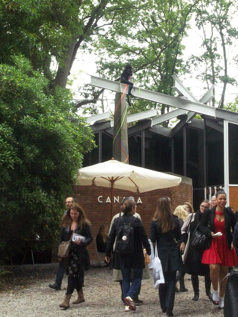 VeniceArtBiennale_CanadaPavilion_byAnnaBattista (15)