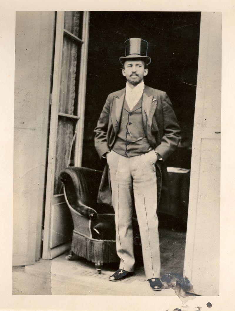 P70 WEB Du Bois 1900