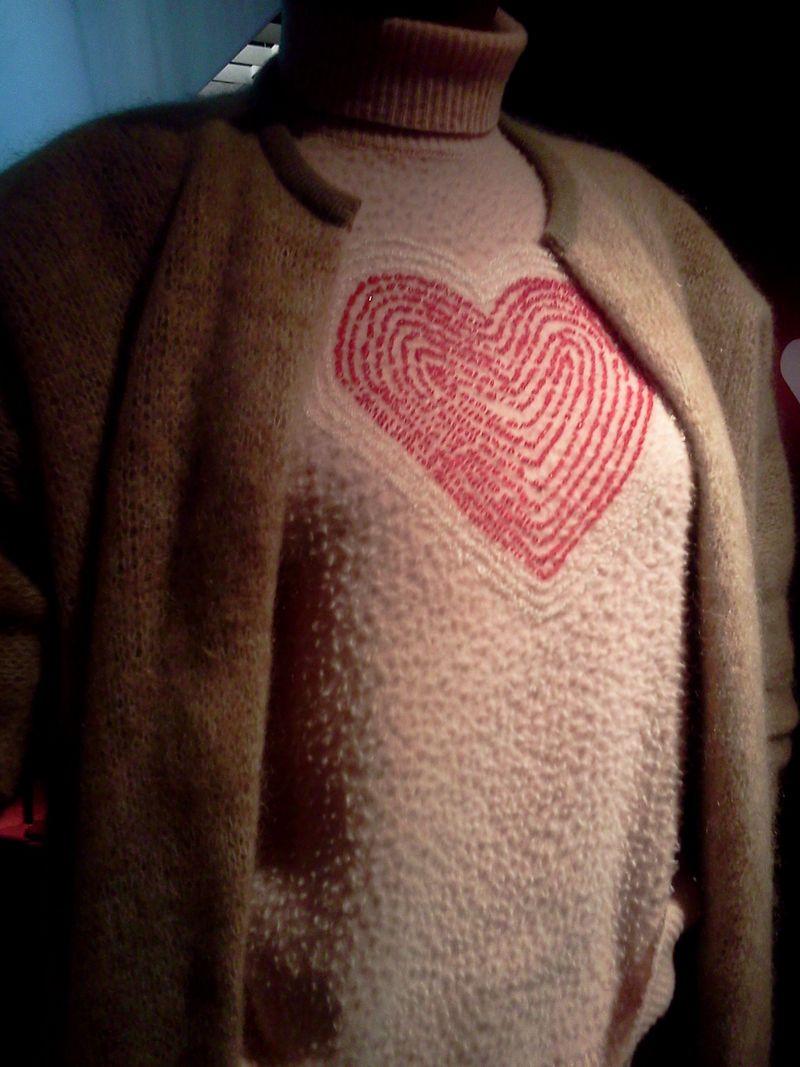 PittiFilati_Love_KnitwearResearchArea_byAnnaBattista (7)