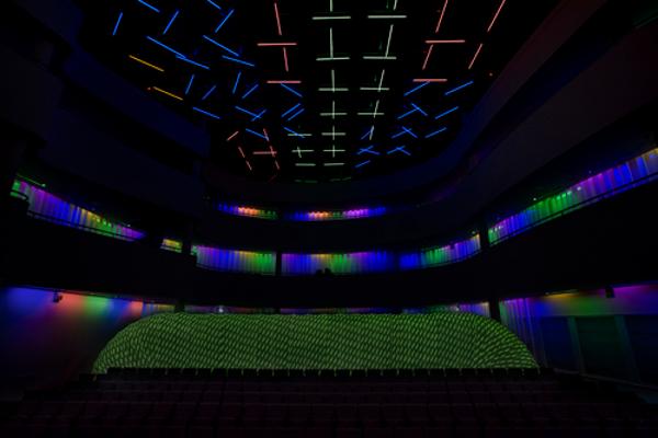 SB_tilburg_theaters_01_vt