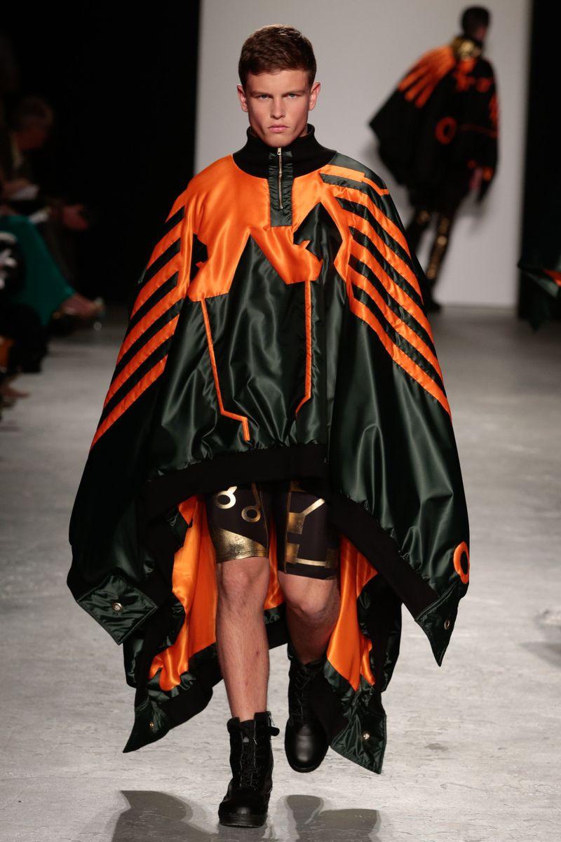 Westminster_fashion_2013_020 dominik chapman-005
