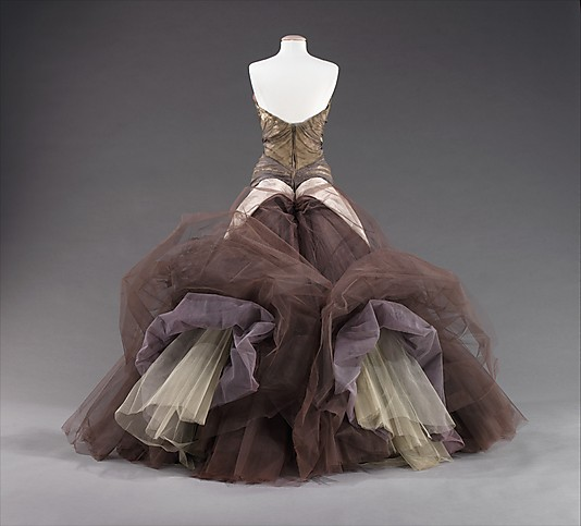 CharlesJames_Butterfly_c