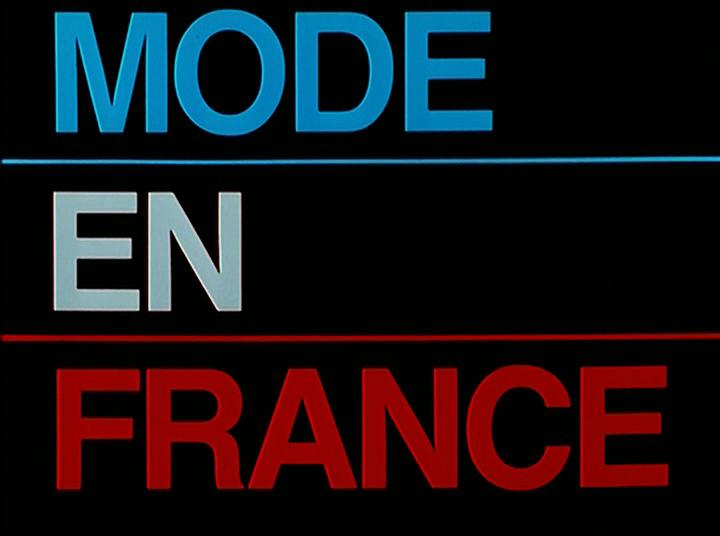 Inand OutofFashion_ModeinFrance_WilliamKlein_ScreensbyAnnaBattista (61)