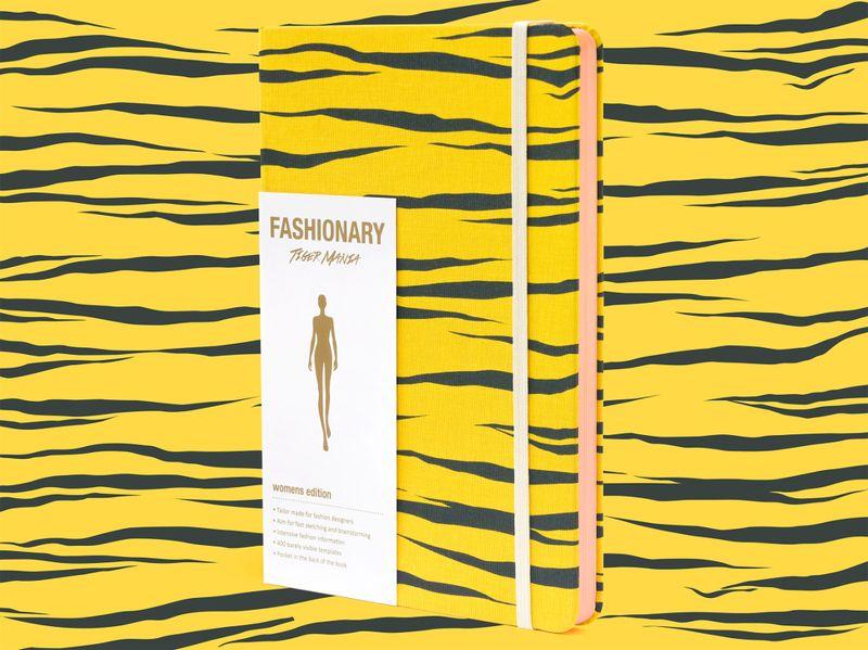 Golden_tiger_camouflage